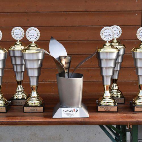 Basler Cup