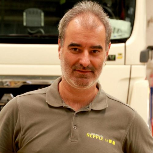 Donald Pedroia