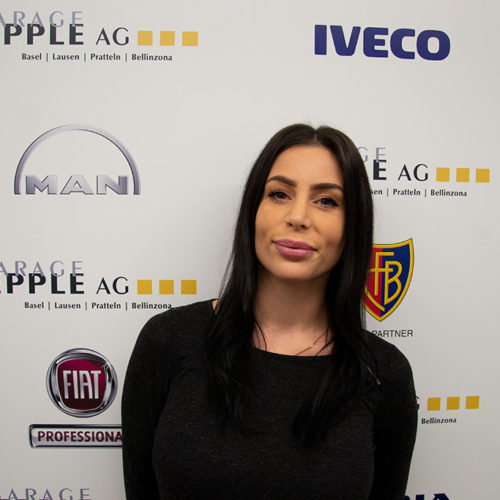 Laura_Friuli